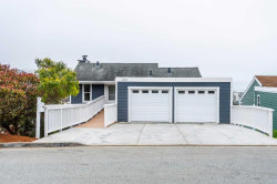 Photo of 262 Beaumont BLVD, PACIFICA, CA 94044 (MLS # ML81706495)