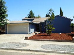 Photo of 3236 Falmouth ST, SAN JOSE, CA 95132 (MLS # ML81706606)