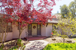 Photo of 26498 Ascension DR, LOS ALTOS HILLS, CA 94022 (MLS # ML81706617)