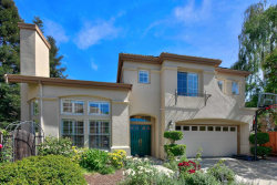 Photo of 848 Summit CT, SUNNYVALE, CA 94087 (MLS # ML81706619)