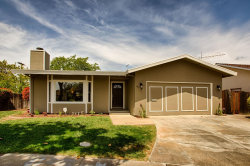 Photo of 757 Kilkenny CT, SUNNYVALE, CA 94087 (MLS # ML81706637)