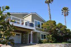 Photo of 516 Sand Dollar DR, LA SELVA BEACH, CA 95076 (MLS # ML81706701)