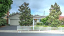 Photo of 1859 Palo Santo DR, CAMPBELL, CA 95008 (MLS # ML81706703)
