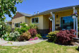 Photo of 1038 Essex AVE, SUNNYVALE, CA 94089 (MLS # ML81706743)
