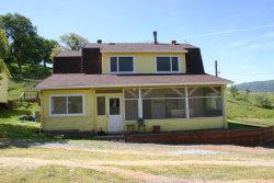 Photo of 20381 Panoche RD, PAICINES, CA 95043 (MLS # ML81706754)