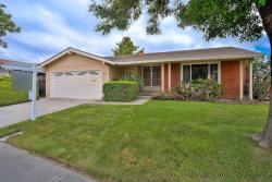 Photo of 3614 Wyndham DR, FREMONT, CA 94536 (MLS # ML81706929)
