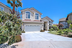 Photo of 7318 Alexis Manor PL, SAN JOSE, CA 95120 (MLS # ML81706943)