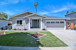 Photo of 1137 Plymouth DR, SUNNYVALE, CA 94087 (MLS # ML81706945)