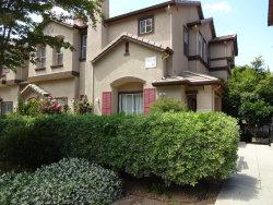 Photo of 3168 Vinifera DR, SAN JOSE, CA 95135 (MLS # ML81706950)