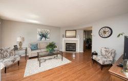 Photo of 156 Monte Villa CT, CAMPBELL, CA 95008 (MLS # ML81706952)