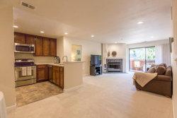 Photo of 2324 La Terrace CIR, SAN JOSE, CA 95123 (MLS # ML81706954)