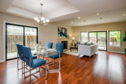 Photo of 851 Canis LN, FOSTER CITY, CA 94404 (MLS # ML81706963)