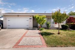 Photo of 2992 Capewood LN, SAN JOSE, CA 95132 (MLS # ML81707124)