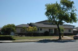 Photo of 1684 Atherton WAY, SALINAS, CA 93906 (MLS # ML81707126)