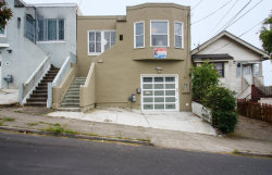 Photo of 674 Evergreen AVE, DALY CITY, CA 94014 (MLS # ML81707135)