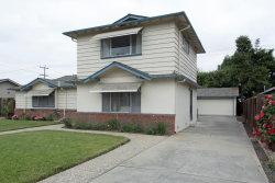 Photo of 3419 Kirkwood DR, SAN JOSE, CA 95117 (MLS # ML81707140)