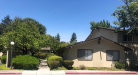 Photo of 98 Flynn AVE A, MOUNTAIN VIEW, CA 94043 (MLS # ML81707205)