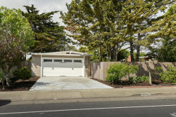 Photo of 1668 S Norfolk ST, SAN MATEO, CA 94403 (MLS # ML81707340)