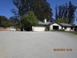 Photo of 2233 San Miguel Canyon RD, SALINAS, CA 93907 (MLS # ML81707412)