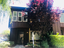 Photo of 2383 Antelope DR, SAN JOSE, CA 95133 (MLS # ML81708059)