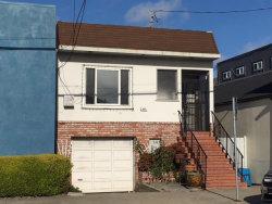 Photo of 880 San Mateo AVE, SAN BRUNO, CA 94066 (MLS # ML81708084)