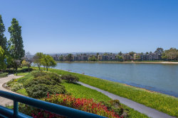 Photo of 720 Promontory Point LN 2106, FOSTER CITY, CA 94404 (MLS # ML81708154)