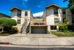 Photo of 757 Elm ST 4, SAN CARLOS, CA 94070 (MLS # ML81708200)