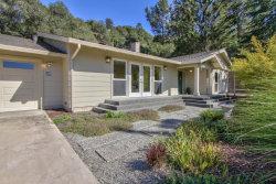 Photo of 46 Harper Canyon RD, SALINAS, CA 93908 (MLS # ML81708482)