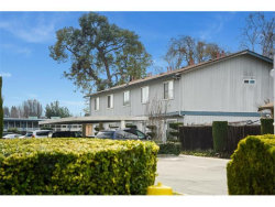 Photo of 805 South ST 15, HOLLISTER, CA 95023 (MLS # ML81708521)