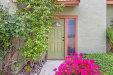 Photo of 705 Cypress LN, CAMPBELL, CA 95008 (MLS # ML81708635)
