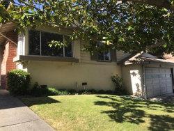 Photo of 2420 Princeton DR, SAN BRUNO, CA 94066 (MLS # ML81708851)