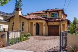 Photo of 2791 Cowper ST, PALO ALTO, CA 94306 (MLS # ML81708866)