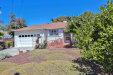 Photo of 1107 Gaillardia WAY, EAST PALO ALTO, CA 94303 (MLS # ML81708963)