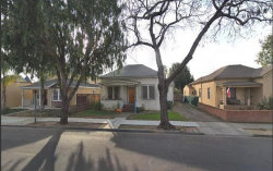 Photo of 526 Madison ST, SANTA CLARA, CA 95050 (MLS # ML81709069)