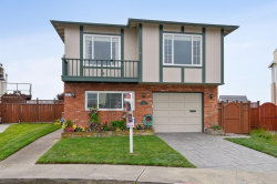 Photo of 282 Edgewood DR, PACIFICA, CA 94044 (MLS # ML81709180)
