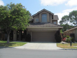 Photo of 17711 Riverbend RD, SALINAS, CA 93908 (MLS # ML81709193)