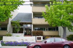 Photo of 793 Elm ST 9, SAN CARLOS, CA 94070 (MLS # ML81709263)