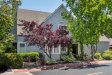 Photo of 401 Mendocino WAY, Redwood Shores, CA 94065 (MLS # ML81709306)