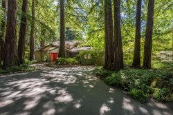 Photo of 116 Fox Hollow RD, WOODSIDE, CA 94062 (MLS # ML81709564)