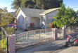 Photo of 1219 Jervis AVE, EAST PALO ALTO, CA 94303 (MLS # ML81709759)