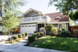 Photo of 10033 Alcosta BLVD, SAN RAMON, CA 94583 (MLS # ML81709890)
