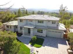 Photo of 21912 Gardenview LN, CUPERTINO, CA 95014 (MLS # ML81709915)