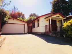 Photo of 7512 Tustin RD, SALINAS, CA 93907 (MLS # ML81710027)