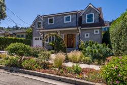 Photo of 450 Carmel AVE, PACIFICA, CA 94044 (MLS # ML81710164)