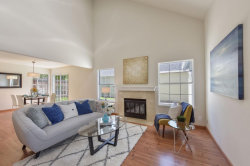 Photo of 1412 Melbourne ST, FOSTER CITY, CA 94404 (MLS # ML81710234)