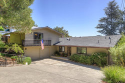 Photo of 271 S Balsamina WAY, PORTOLA VALLEY, CA 94028 (MLS # ML81710238)