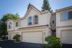 Photo of 1557 Oxford ST, REDWOOD CITY, CA 94061 (MLS # ML81710263)
