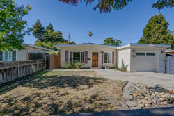 Photo of 732 Wake Forest DR, MOUNTAIN VIEW, CA 94043 (MLS # ML81710292)