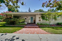 Photo of 3 Hyde ST, REDWOOD CITY, CA 94062 (MLS # ML81710304)