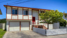 Photo of 1145 Banyan WAY, PACIFICA, CA 94044 (MLS # ML81710328)